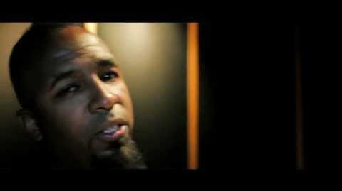 "Tech N9ne Reveals The Meaning Of ""E.B.A.H."""