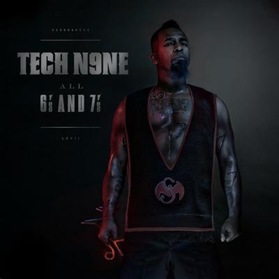 File:Techn9ne-album-cover.jpg