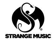StrangeMusicLogo