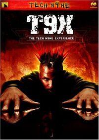 T9X-The-Tech-N9ne-Experience-2004