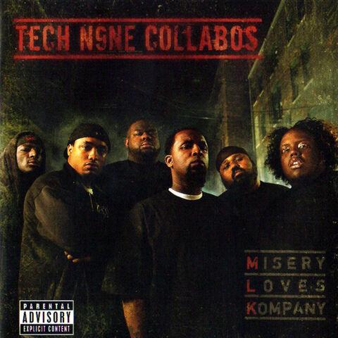 File:Tech N9ne-Misery Loves Kompany-Frontal.jpg