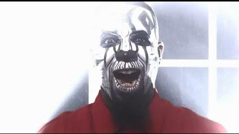 "Tech N9ne - ""Who Do I Catch"""