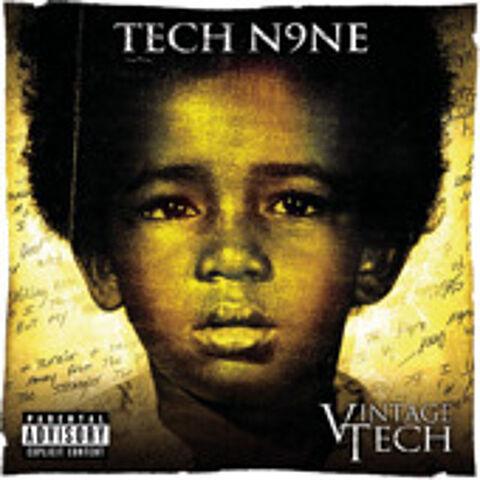 File:Tech n9ne vintage tech.jpg