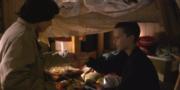 Folge 2 Mike und Elf im Zimmer Versteck