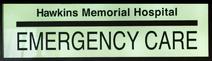 Hawkins-Memorial-Hospital-Logo