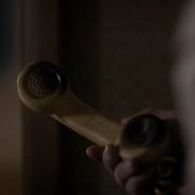 Folge 2 Joyce Byers Anruf