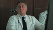 Dr Owens
