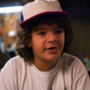 Dustin_Henderson