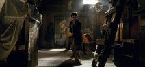 Wv publicity post launch still 15.000001-Stranger-Things-season-2-production-stills-042
