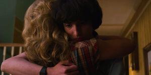 S03E08-Mike hugs her mom