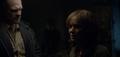 Stranger Things 1x04