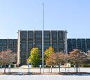 Национальная лаборатория Хоукинса