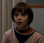 Will Byers 001