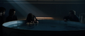 Stranger Things 1x07