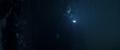 Stranger Things 1x05