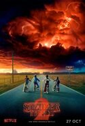 Strangerthings-season2-poster-full-700x1037-338x500