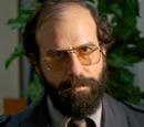 Murray Bauman