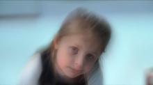 Child Eleven
