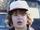 Familytree/Dustin Henderson