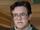 Familytree/Ted Wheeler