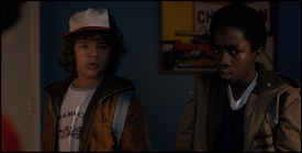 Ep2-Lucas and Dustin6