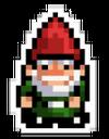 STGame-Gnome