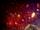Stranger Things/Season 1