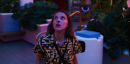 S03E08-Eleven looks at the roof