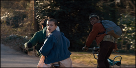 Ep7-Kids on bikes