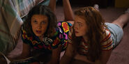 Stranger-Things-season-3-screenshots-Chapter-3-The-Case-of-the-Missing-Lifeguard-016
