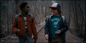 Ep5-Lucas and Dustin2