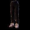100px-QF Legs02