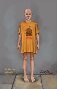 ElevenConceptArt-BennysBurg