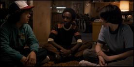 Ep4-Boys in basement