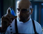 ST3 Dr Zharkov