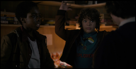 Ep2-Lucas and Dustin3