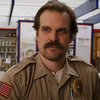 Jim_Hopper