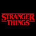Thumbnail for version as of 16:44, November 5, 2017