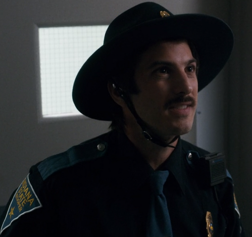 File:Ep4-State Trooper.png