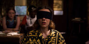 S03E06-Eleven blindfolds to enter the Void