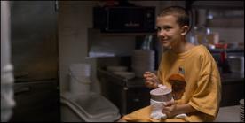 Ep1-El eats ice cream