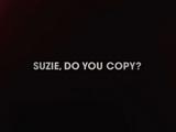 Suzie, Do You Copy?