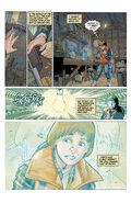 ST-comic-page-5