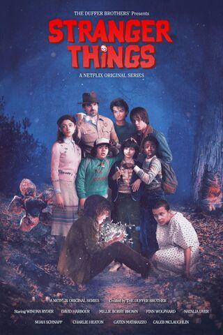 File:Stranger Things Goonies poster.jpg