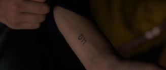 Eleven-tattooHQ