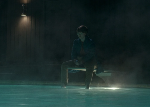 File:Barb by the pool.png