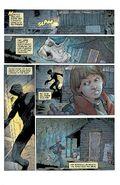 ST-comic-page-1