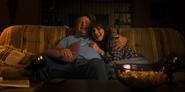 S03E01-Joyce reminiscing Bob