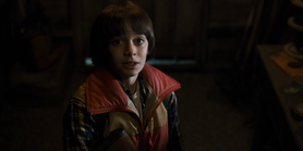 The Vanishing of Will Byers S01-E01 SS 002