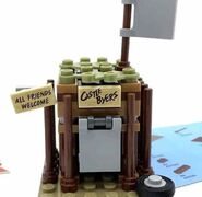 Lego-castle-byers-stranger-things-1